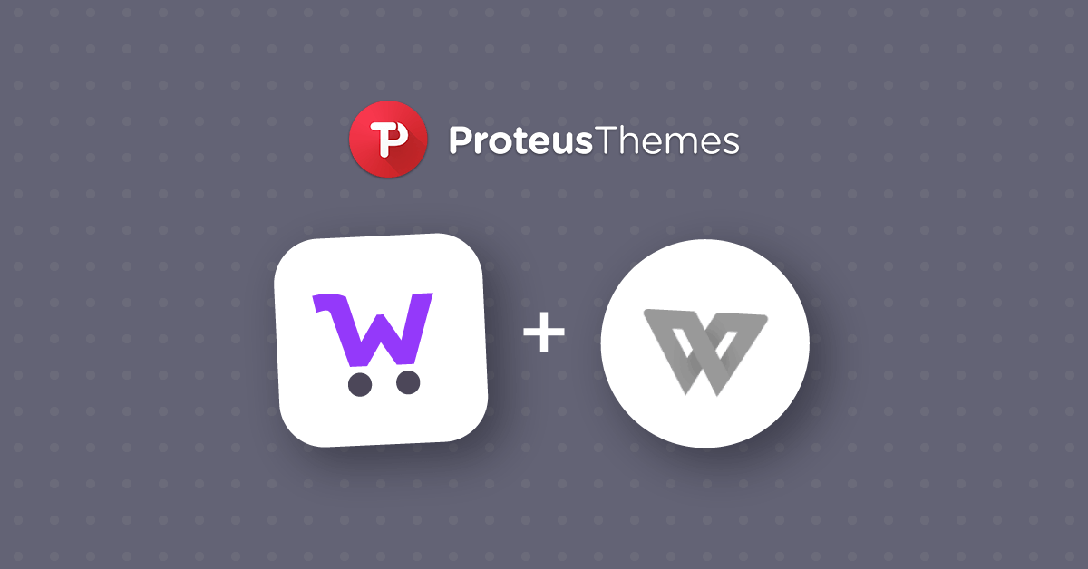 ProteusThemes uses WooCart for its WoonderShop theme sandbox featured image